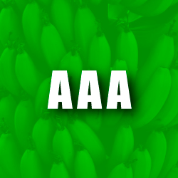 aaa-green-ecuadorian-banana-export